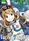 Lucika Lucika, tome 7 par Yoshitoshi