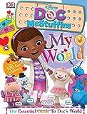 My World: Doc McStuffins