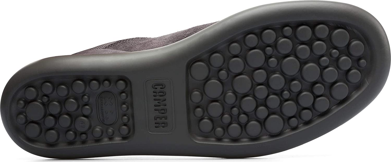 Camper Capsule K100319 001 Sneaker Uomo: MainApps: Amazon.it