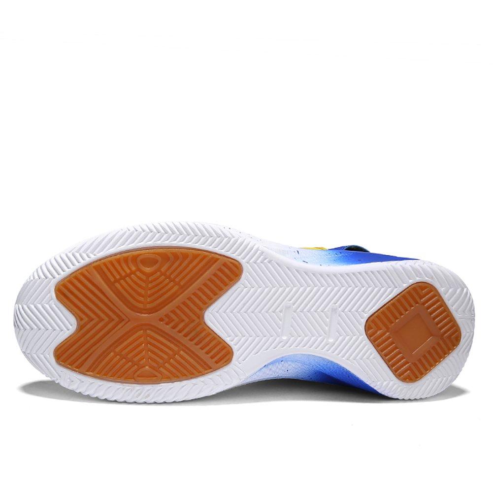 No.66 No.66 No.66 Town Athletische Laufschuhe Turnschuhe, Basketball-Schuhe B07D1RMPRN Basketballschuhe Leidenschaftlicher Sport, niemals aufhören 9aab82