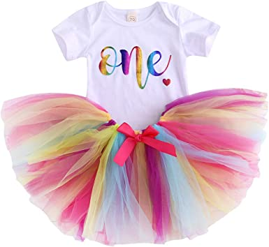 baby girl clothing skirt baby outfit tutu Perfect in every way baby bodysuit