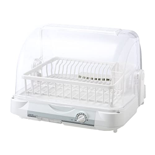 コイズミ 食器乾燥器KDE-5000
