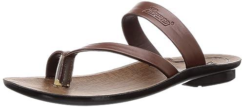 Buy PARAGON Men's Slipper at Amazon.in