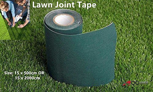 self-adhesive-synthetic-turf-joint-tape-lawn-roll-for-artificial-grass-6-x-65-15cm-x-2000cm