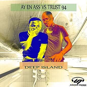 Beautiful Moon de Ay en Ass vs. Trust94 en Amazon Music - Amazon.es