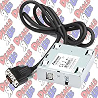 Pioneer CD-IV202NAVI VGA Interface Cable Kit for Pioneer Receivers