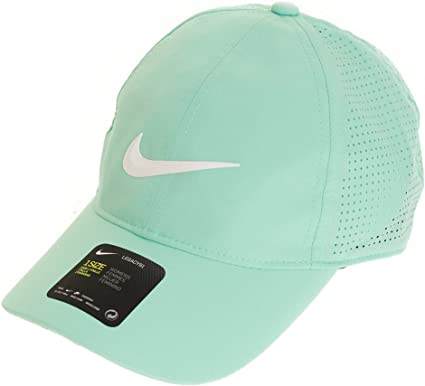 Nike Womens Aerobill Legacy 91 Core Cap