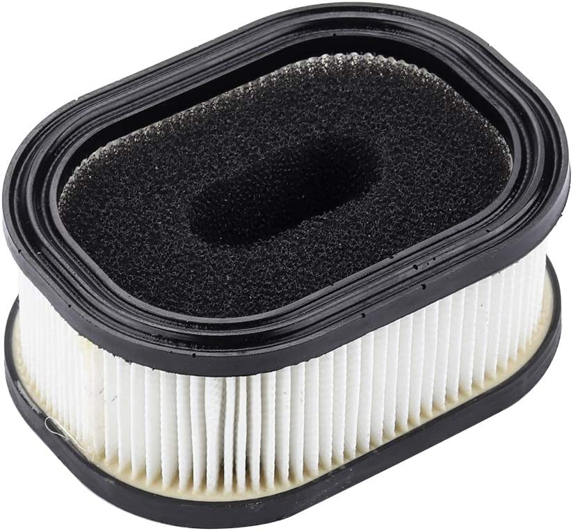 Amazon.com: Ms660 - Filtro de aire para motosierra Stihl ...