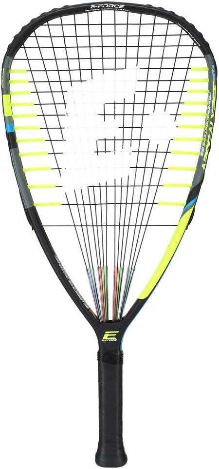 E-Force Apocalypse Beta 190 5 8 Racquetball Racquet