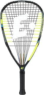 E-force Apocalypse Beta 160/170/175/190gram Raquette racquetball Série