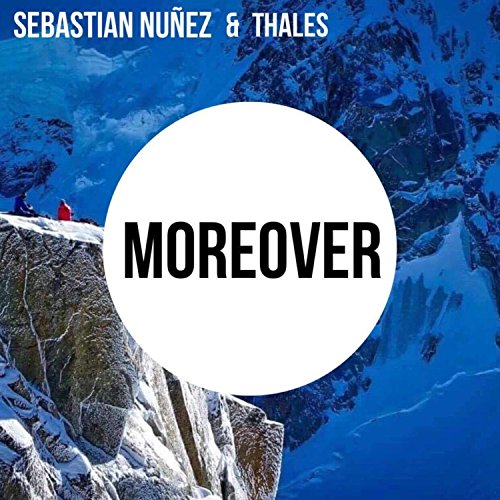 moreover-feat-thales-vip-edit