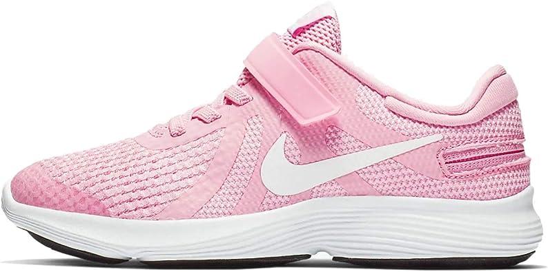 Nike 698902 001 Air MAX 2015 Zapatos de Deporte Hombre, Midnight Fog, 46: Amazon.es: Deportes y aire libre