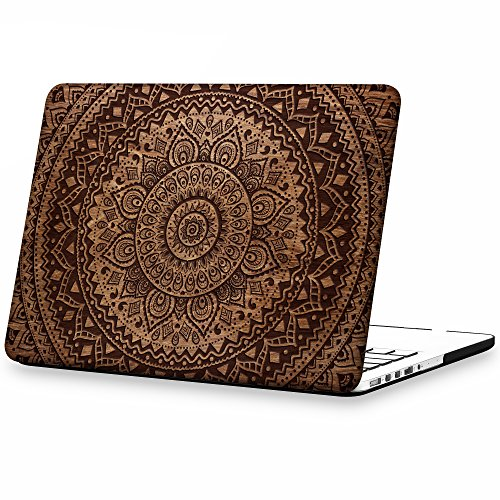Macbook Cover Ideas : Macbook covers with designs amazon