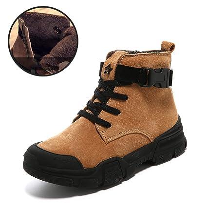 befb3755bca Amazon.com  Coll Girls Boots