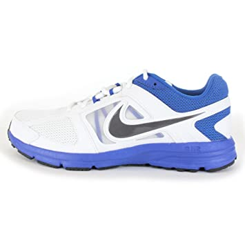 Half NKCT FLX RF M Homme 9IN Nike Blue ACE Short Black wEz6qg