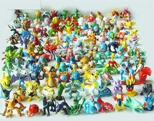 144pcs-pokemon-diamond-toys-action-figure-estimated-size-2-3cm-one-lot