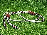 Patriots Eyeglass Chain