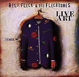 Live Albums Bluegrass