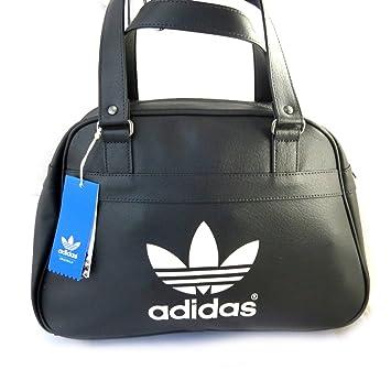 En Bolsos Amazon Adidas En Adidas Bolsos Adidas Bolsos Bolsos Amazon En Amazon Adidas En nO8wk0NPXZ