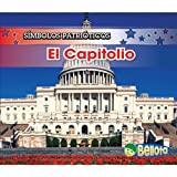 El Capitolio, Nancy Harris, 1432920405