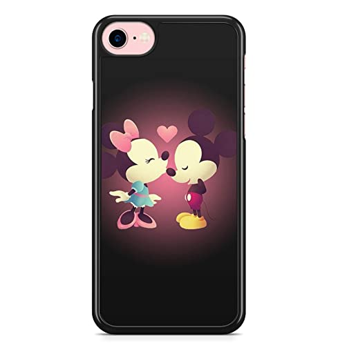 coque galaxy s8 bisous