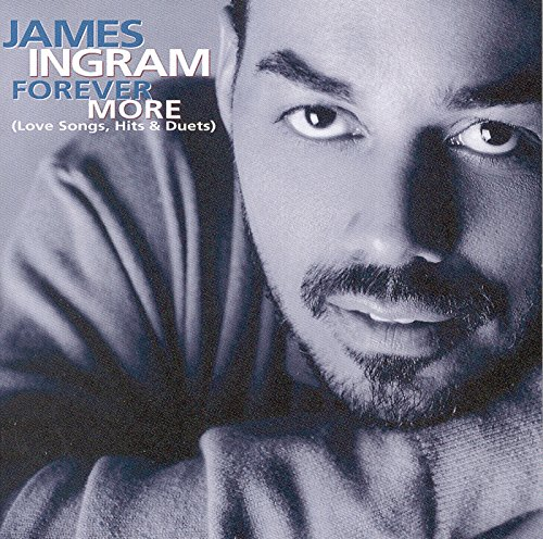 (Forever More (Love Songs, Hits & Duets))