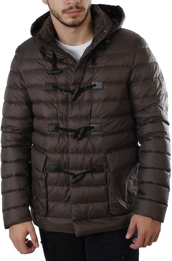 persona Prestador Estúpido  Geox Men's Jacket, Color Brï A Marca Geox Modelo Mens Jacket Chaqueta  Hombre Invierno Brï; Une: Amazon.de: Bekleidung
