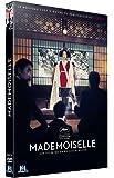 Mademoiselle [Edizione: Francia]