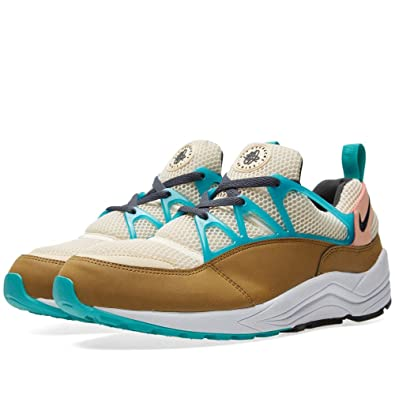 Herren Nike Air Huarache Licht FB Turnschuhe 725156 200