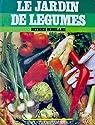 Le jardin de legumes