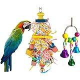 Amazon Com K Amp H Pet Products Snuggle Up Bird Warmer Medium Large Gray 4 Quot X 7 Quot 10w Pet Habitat