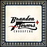 Crossfire (2-Track)