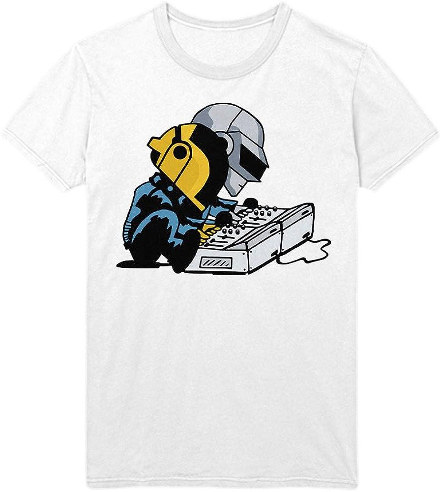 T-Shirt Musicians at Work C112261