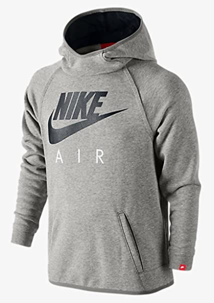Acquista Nike Off76Sconti Felpe Acquista Felpe Amazon Amazon Acquista Off76Sconti Nike n80OPXwZNk