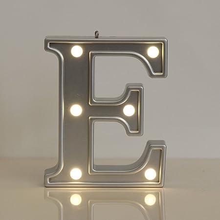 Cortadores De Metal Die letras del alfabeto con corazones