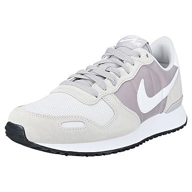 Nike Herren Air Vrtx Leichtathletikschuhe