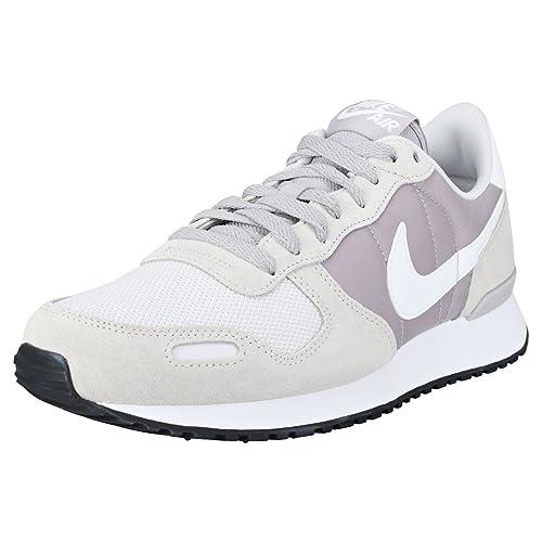 Nike Air Vrtx, Zapatillas de Atletismo para Hombre