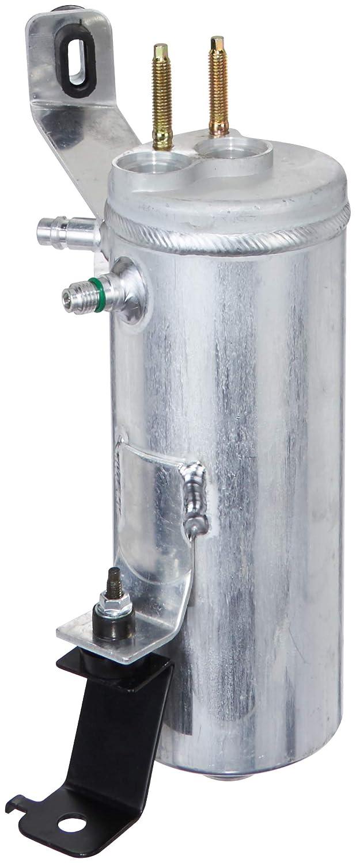Spectra Premium 0210132 A/C Accumulator