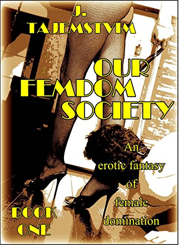 femdom-slavery-abuse-stories-story-short-stories-novels-erotica