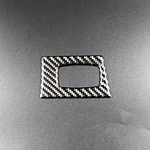 OUNONA Leder AXT Mantel Schutz AXT Cover