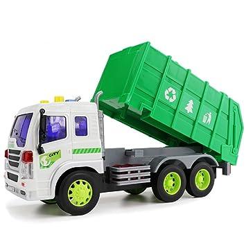 Amazon.com: gbell purificador de reciclar basura coche ...