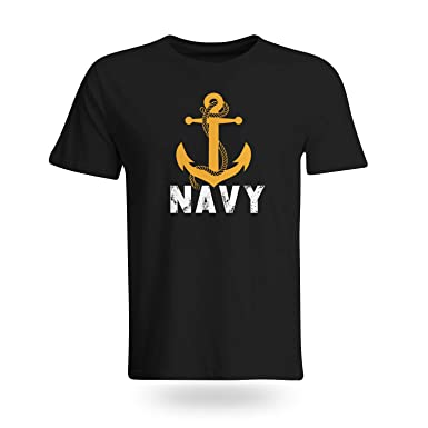 26ea9d10 Amazon.com: Funny T-Shirts for Mens – Mens Graphic Tees in Black: Clothing