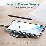 ESR Metal Kickstand Compatible with Galaxy Note