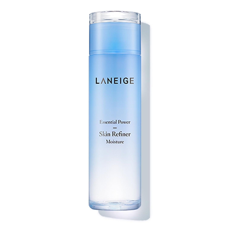 Amazon.com: Laneige Power Essential Refinador de piel ...