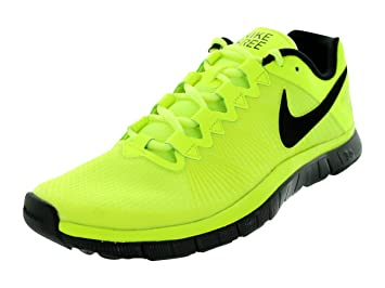 Nike 47 Eu Uomo giallo Fitness Scarpe it Amazon Da Fluonero rBqY1r