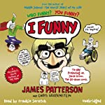 I Funny | James Patterson