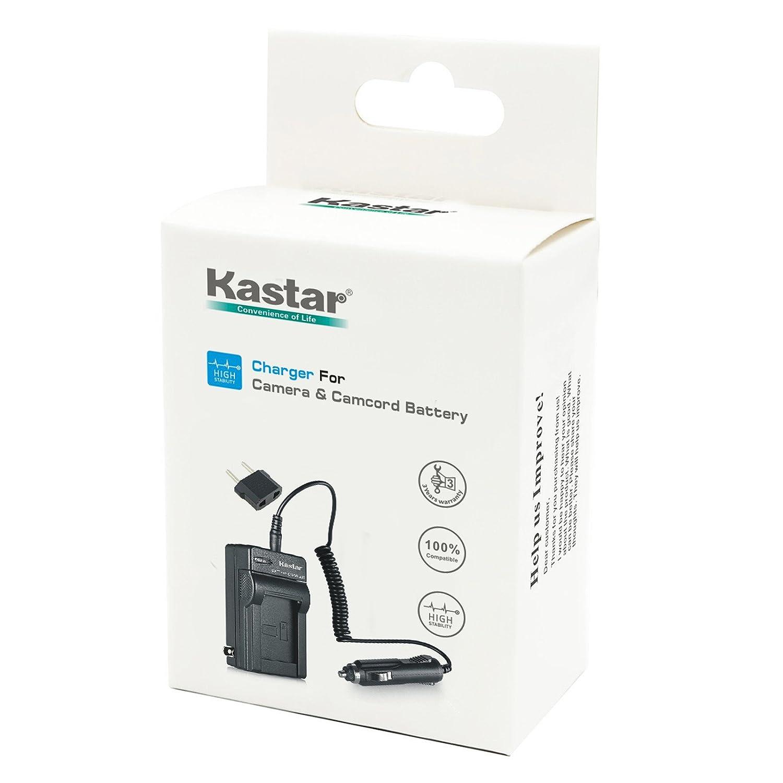 CCD-TRV58 Battery Charger for Sony CCD-TRV57 CCD-TRV68 Handycam Camcorder CCD-TRV67