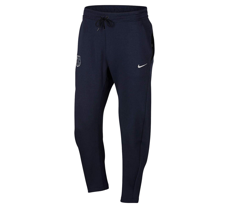 Nike Sportswear FC Barcelona Tech Fleece