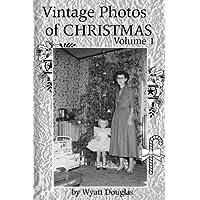 clásico Navidad fotos Volumen 1