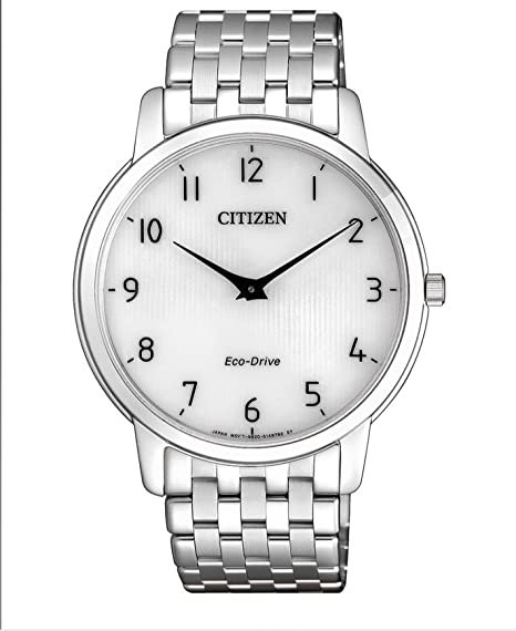 Reloj - Citizen - para Hombre - AR1130-81A